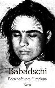 Nachricht von Babadschi