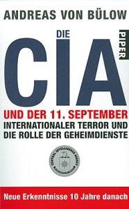 11.September 2001 in New York