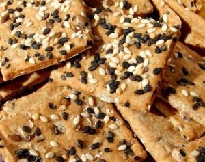 Unser taeglich Brot – Schockierende Videos
