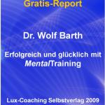 eBook: Erfolgreich und glücklich mit Mentaltraining