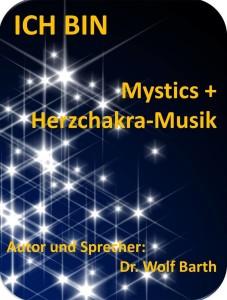 Mystics_Ich bin