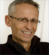 Roland Müller: Die 66 goldenen Entscheidungsregeln (Meta-Regeln)