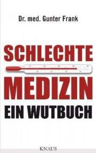 Germanische Neue Medizin und Schulmedizin