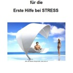 Stress_eBook