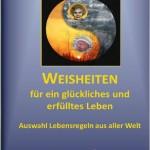 Weisheiten_eBook