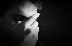 Depression verstehen und überwinden