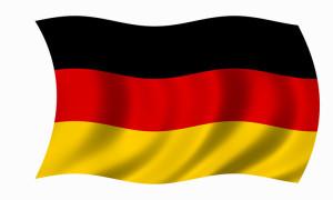 Die deutsche Wahrheit 1.0 – Der Film