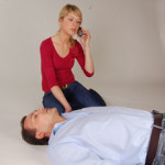 Tipps Erste Hilfe in verschiedenen Situationen