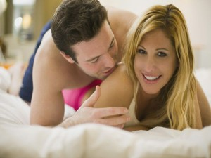 7 Punkte für ein erfülltes Liebesleben