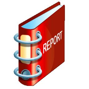 report-clip-art1