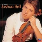 Joshua-Bell