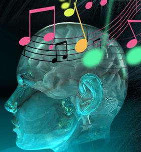 Musik, Wirkung