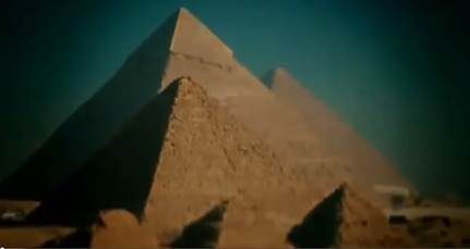 Die Pyramiden-Lügen - Life Coaching ClubLife Coaching Club
