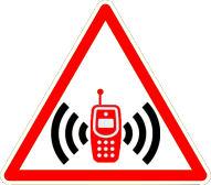 Mobilfunk & Elektrosmog