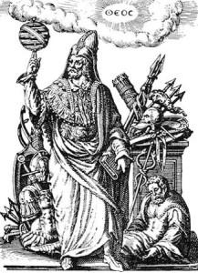 Hermetik – das geistige Erbe der Menschheit
