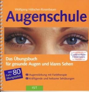 Augenschule