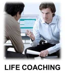 Life Coaching