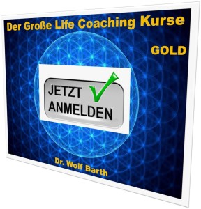 Kurs_logo_Gold_Anmeldung1