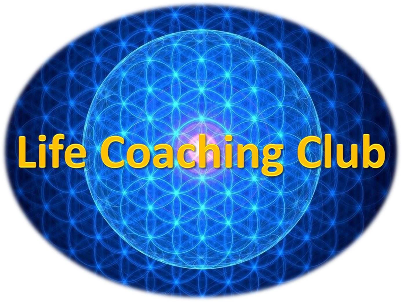 LCC-Logo1