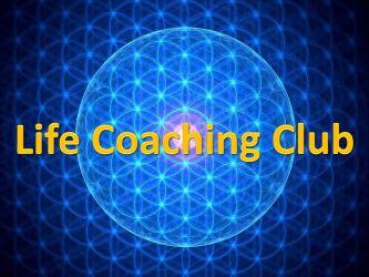 LCC-Logo_250