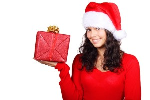 Weihnachten im Selbsttest