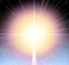 Fest der Geburt des Lichtes