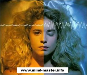 Kurs Mental Training