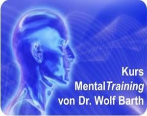 Online-Kurs Mentales Training