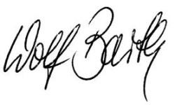 Unterschrift3