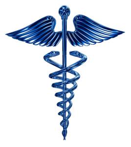 Schwerpunkte im Bereiche Gesundheit