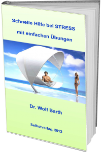 Beginne den Tag ohne Stress