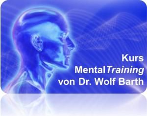 Deckblatt Kurs MentalTraining