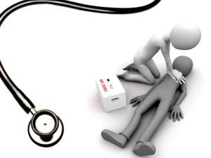 Zukunft der Medizin