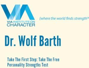 Stärken-Test_Woba
