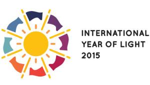 LICHT – 2015 ist Jahr des Lichtes