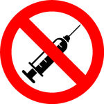 Impfe Dich bei Grippe mit neuen Gedanken!