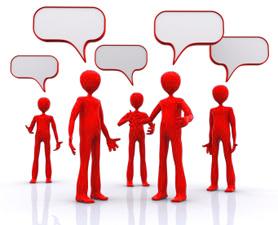 Die 5 zentralen Fragen in Deinem Leben