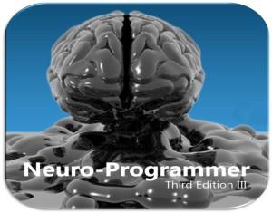 NeuroProgrammierung von Gehirnwellenmustern