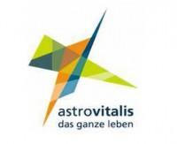 Astrovitalis-Ratgeber