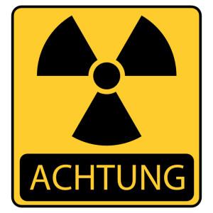 Kleines Lexikon der Atomkraft