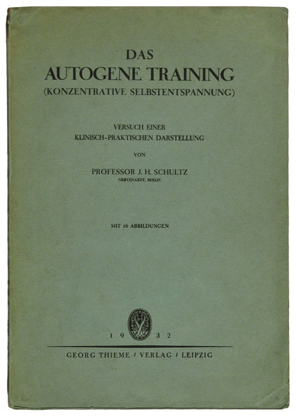 Autogenes_Training_Schultz