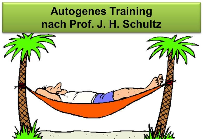 Autogenes_Training_eKurs
