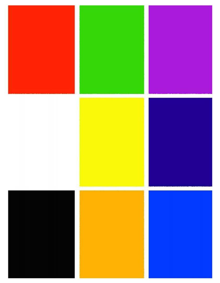 Farben_Bedeutung für das Herzchakra1