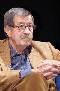 Günter Grass: Was gesagt werden muss
