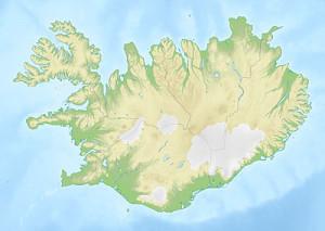 Island – das verschwiegene Vorbild!