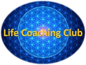 LCC-Logo1_kleiner
