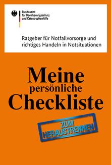 Ratgeber_Checkliste