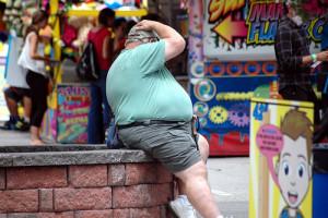 11 Gründe für Übergewicht und einige Auswege