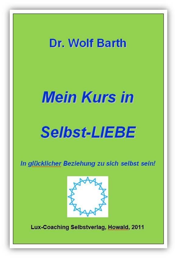 eBooks Selbs-Liebe