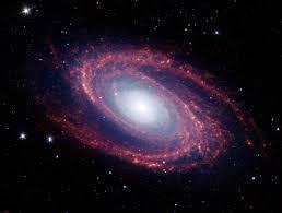 Der Galaktische Kodex
